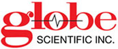 labbox-logo