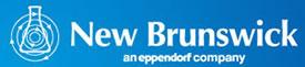 new_brunswick_logo