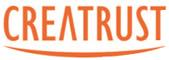 creatrust-logo