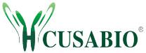 cusabio-logo