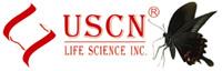 uscn-logo